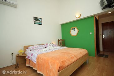 Room S-7463-c - Rooms Premantura (Medulin) - 7463
