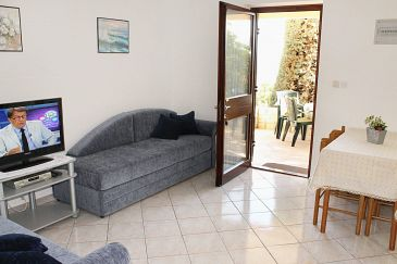 Apartment A-7473-d - Apartments Rabac (Labin) - 7473