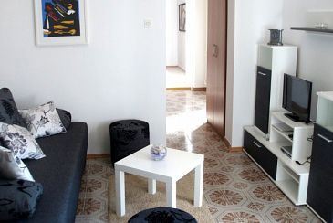 Apartment A-7474-b - Apartments Rabac (Labin) - 7474