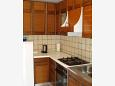 Kitchen - Apartment A-7474-b - Apartments Rabac (Labin) - 7474