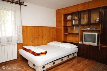 Apartment A-7475-b - Apartments Senj (Senj) - 7475