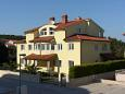 Property Premantura (Medulin) - Accommodation 7476 - Apartments in Croatia.