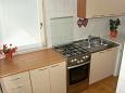 Kitchen - Apartment A-7477-a - Apartments Premantura (Medulin) - 7477