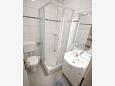 Bathroom - Apartment A-7478-c - Apartments Medulin (Medulin) - 7478