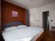 Bedroom - Apartment A-7478-c - Apartments Medulin (Medulin) - 7478