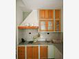 Kitchen - Apartment A-7479-a - Apartments Medulin (Medulin) - 7479