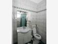 Bathroom - Apartment A-7479-a - Apartments Medulin (Medulin) - 7479