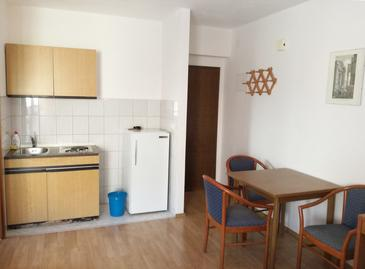 Studio flat AS-7481-d - Apartments Dugi Rat (Omiš) - 7481