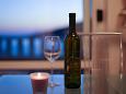 Dining room - Apartment A-7484-a - Apartments Ražanj (Rogoznica) - 7484