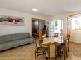 Dining room - Apartment A-7484-c - Apartments Ražanj (Rogoznica) - 7484