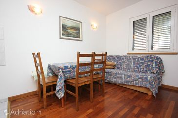 Apartment A-7486-a - Apartments Ražanj (Rogoznica) - 7486