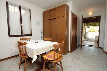Apartament A-7487-c - Apartamenty Banjole (Pula) - 7487