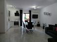 Dining room 2 - Apartment A-7489-c - Apartments Bičići (Središnja Istra) - 7489