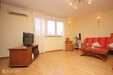 Apartment A-7497-a - Apartments Split (Split) - 7497