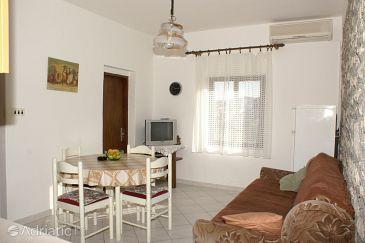 Apartment A-750-a - Apartments Sutivan (Brač) - 750