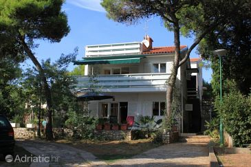 Property Rovinj (Rovinj) - Accommodation 7504 - Apartments with pebble beach.