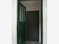 Hallway - Apartment A-7506-b - Apartments Uvala Pobij (Hvar) - 7506