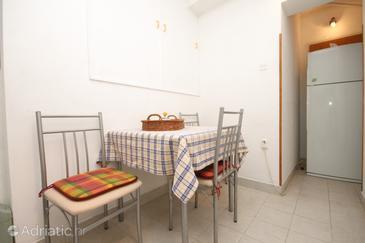 Apartment A-7508-a - Apartments Seget Vranjica (Trogir) - 7508