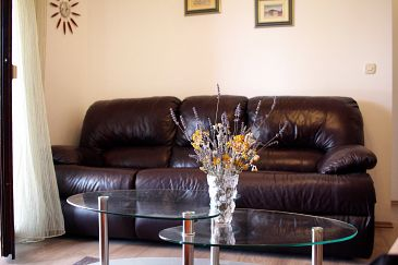 House K-7510 - Vacation Rentals Vinišće (Trogir) - 7510