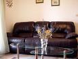 Vinišće, Living room u smještaju tipa house, WIFI.