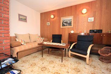 Dom K-7513 - Willa Okrug Gornji (Čiovo) - 7513