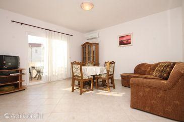 Apartment A-7515-a - Apartments Rogoznica (Rogoznica) - 7515