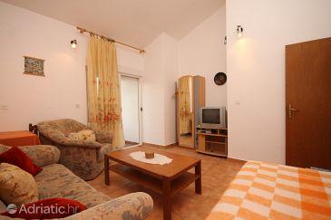 Apartment A-7517-a - Apartments Ražanj (Rogoznica) - 7517