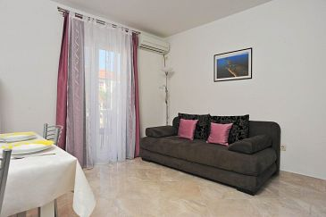 Apartment A-752-c - Apartments Sutivan (Brač) - 752