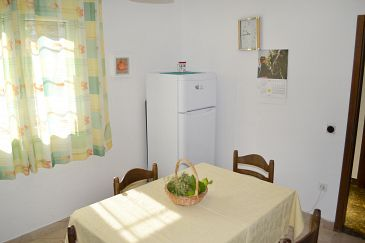 Apartment A-752-e - Apartments Sutivan (Brač) - 752