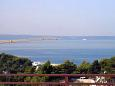 Terrace 2 - view - House K-7539 - Vacation Rentals Podstrana (Split) - 7539