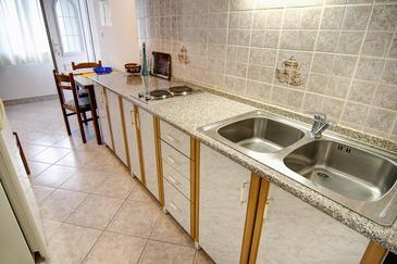 Apartment A-754-a - Apartments Pučišća (Brač) - 754
