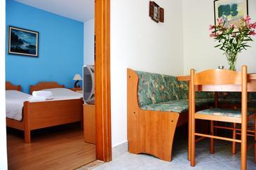 Apartment A-754-b - Apartments Pučišća (Brač) - 754