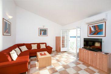 Apartment A-7540-a - Apartments Zatoglav (Rogoznica) - 7540
