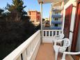 Balcony 1 - Apartment A-7546-a - Apartments Okrug Gornji (Čiovo) - 7546