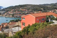 Apartments with a parking space Vela Luka (Korčula) - 7551