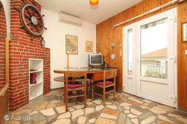 Apartment A-7560-b - Apartments Bušinci (Čiovo) - 7560