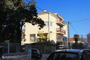 Property Split (Split) - Accommodation 7569 - Apartments in Croatia.