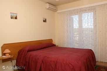 Room S-757-a - Apartments and Rooms Sumartin (Brač) - 757