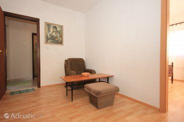 Apartment A-7573-a - Apartments Bušinci (Čiovo) - 7573