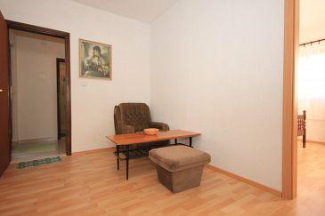 Apartament A-7573-a - Apartamenty Bušinci (Čiovo) - 7573