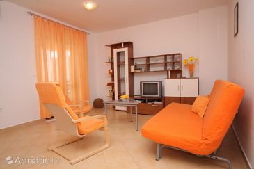 Apartment A-7579-a - Apartments Valbandon (Fažana) - 7579