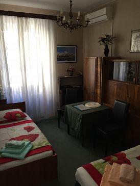 Apartment A-7588-a - Apartments Split (Split) - 7588