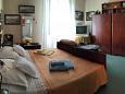 Bedroom - Apartment A-7588-a - Apartments Split (Split) - 7588