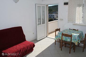 Apartment A-759-c - Apartments Povlja (Brač) - 759
