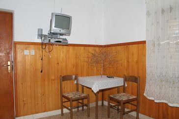 Studio AS-759-a - Apartamenty Povlja (Brač) - 759