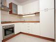 Kitchen - Apartment A-7590-a - Apartments Split (Split) - 7590