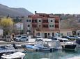Apartamenty Podstrana (Split) - 7594