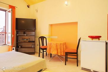Studio flat AS-7602-a - Apartments Split (Split) - 7602