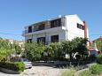 Apartments Vodice (Vodice) - 7604