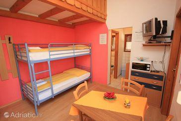 Apartment A-7612-g - Apartments Pješčana Uvala (Pula) - 7612
